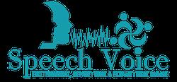 SpeechVoice Λογοθεραπεία Λιβαδειά Εργοθεραπεία Λιβαδειά